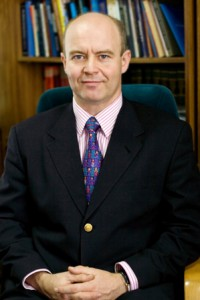 Gryshenko