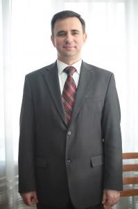 Mashevjpg