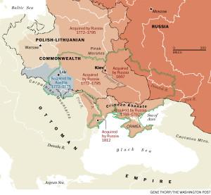 UkraineHistory2NEW