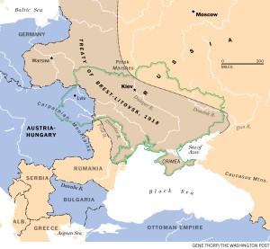 UkraineHistory32