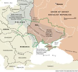 UkraineHistory42