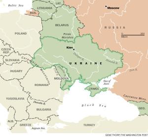 UkraineHistory62