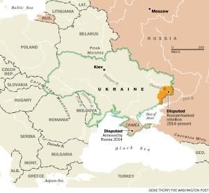 UkraineHistory72