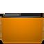 orange-folder_8843 copy