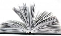 book_bw_cmyk