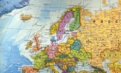europe_map_p