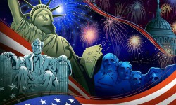 USA_Independence_Day_wallpaper_4001