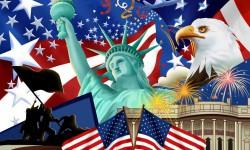 american-flag-1024x640