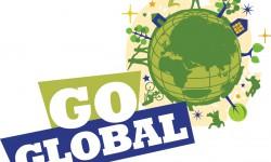 r9515-goglobal-logo