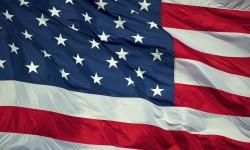 Flag-SShA-9773