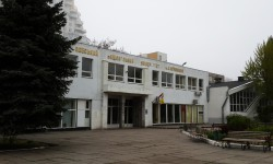 Odessa_National_University-min