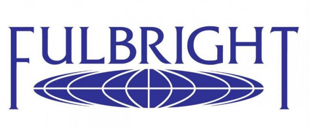 fulbright-750