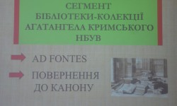 58380429_437401423495308_5595526523290386432_n