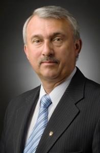Pavlenko