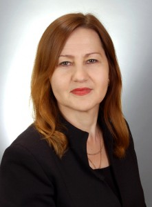 gorodnianew